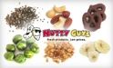 Nutty-guys2_sidedeal