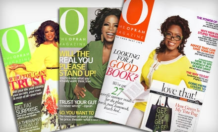 O-the_oprah_magazine