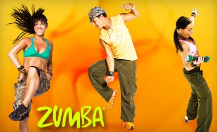Atlanta-zumba-dance3