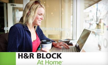 H-_-r-block-4
