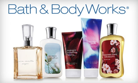 Bath-_-body-works-_national_-2