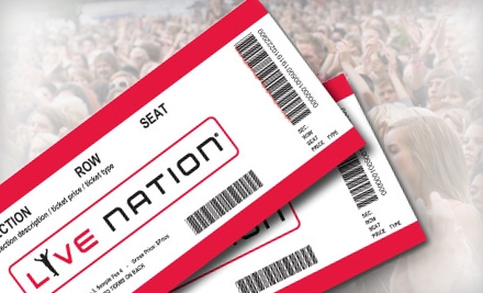 Live-nation-nat_grid_6