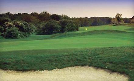 Lederach-golf-club-billy-casper-golf_grid_6