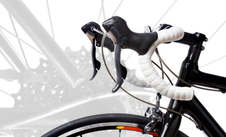 $24 for a Standard Bike Tune-Up at Sun & Ski Sports ($49 Value)