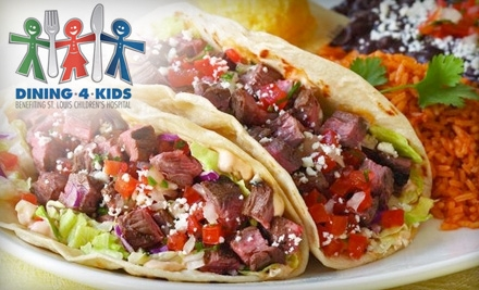 Chevys-fresh-mex-dining4kids-2_grid_6