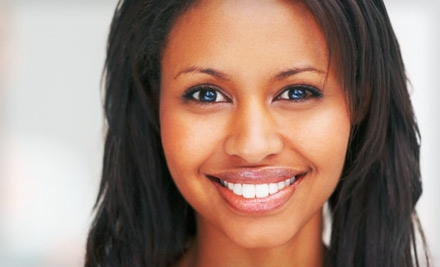 $49 for Initial Exam, X-rays, and Impressions, Plus $2,000 Off Invisalign or Braces, at Coombs Orthodontics ($300 Value)