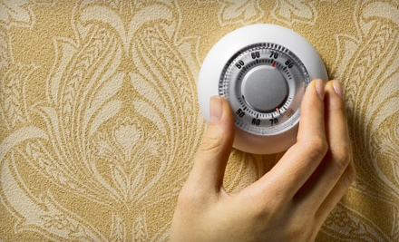 $39 for a Furnace Tune-Up from Arctic Air Conditioning and Heating Co. (Up to $85 Value)