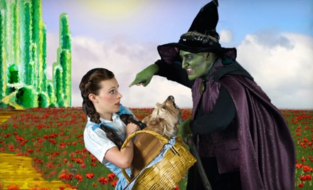 The-grand-theatre_wizard-of-oz_grid_6