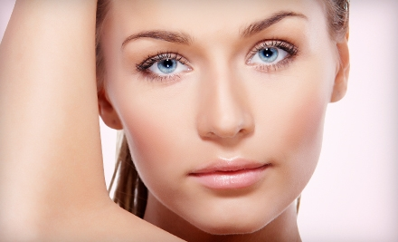 $99 for 15 Units of Botox at Carolina Cosmetic Institute ($195 Value)