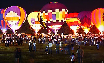 Celina-balloon-festival_grid_6