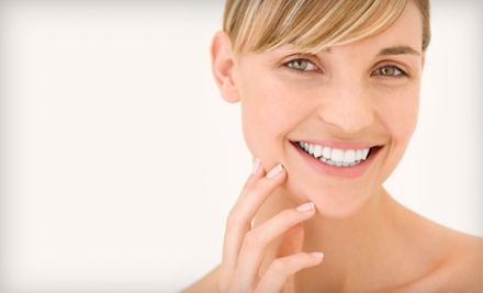 Invisalign Orthodontic Treatments from Dental Excellence of Napoleon. Three Options Available.