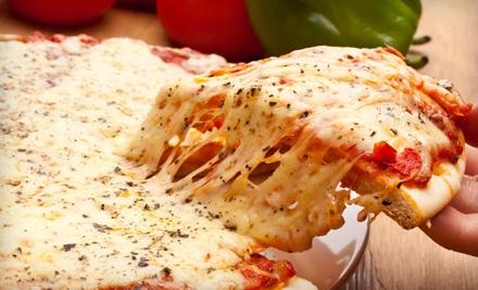 Gattis-pizza_grid_6