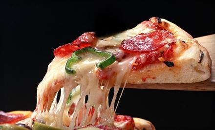 Vinnys-pizzarama_grid_6