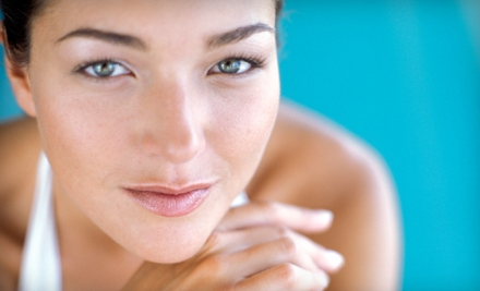 $150 for a Vi Peel at Dr. Bawa and Associates ($300 Value)