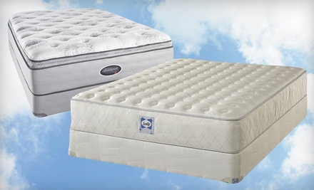 $20 for $80 Worth of Mattress Accessories at Mattress Firm