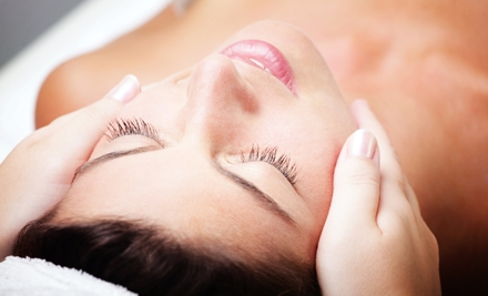 $35 for Spa Facial at Spa Belleza in Alexandria ($70 Value)