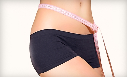 $799 for Six Zerona Laser Treatments at Advanced Aesthetics Medical Spa in East Amherst ($1,595 Value)
