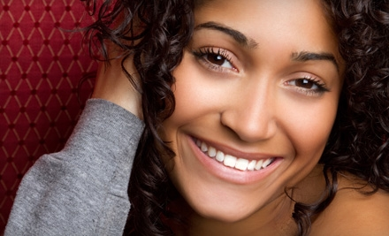 $94 for Zoom! Teeth-Whitening Treatment at Premier Dental of South Orange County in Aliso Viejo ($499 Value)