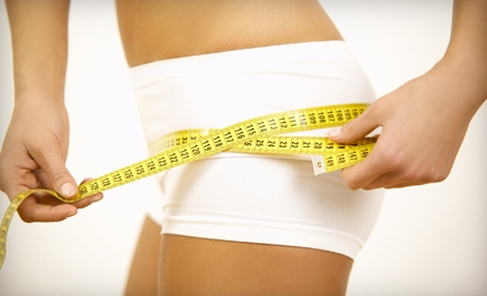 $1,199 for Six Zerona Body-Slimming Laser Treatments at Madsen Medical Spa in Kent ($2,499 Value)