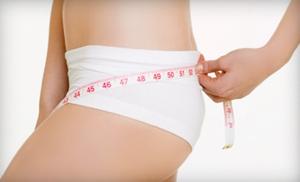 72% Off at UniqueU Medical Weight Loss