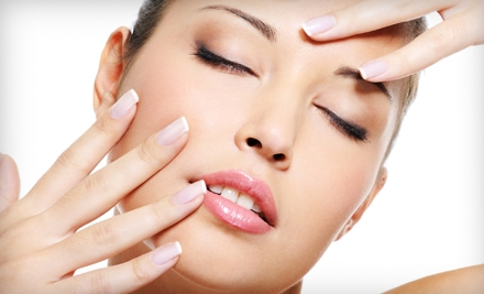 $99 for 20 Units of Botox at The Laser Lounge Spa ($200 Value)