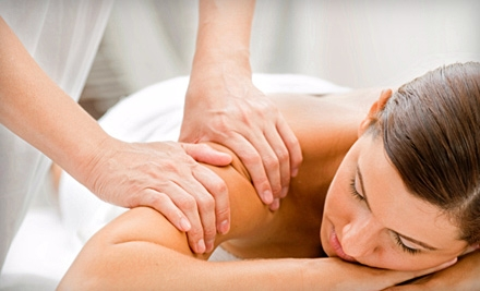 60- or 90-Minute Massage from Massage by Cassandra in Chesapeake (Half Off)