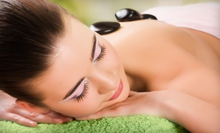 $50 for a Wellness Package with Tui Na and Acupuncture at Chan Acupuncture Clinic in Thousand Oaks ($250 Value)