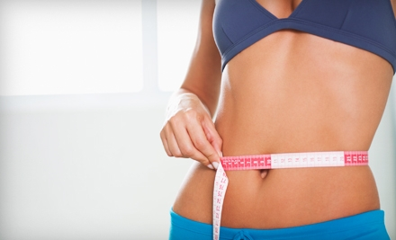 $99 for a Weight-Loss Program and Supplements from NutriMedical Wellness and Weight Loss Institute ($580 Value)