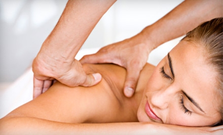 60- or 90-Minute Massage at Integrity Therapeutic Massage (Up to 55% Off)
