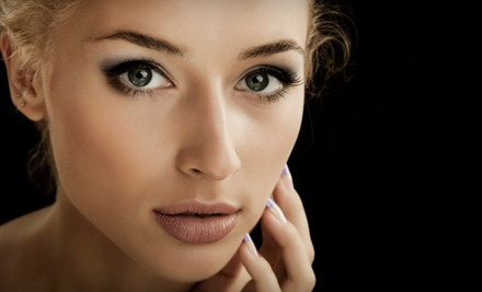 $149 for Two Jet Clear Microdermabrasion Treatments at Palmetto Women's Health in Mount Pleasant ($350 Value)
