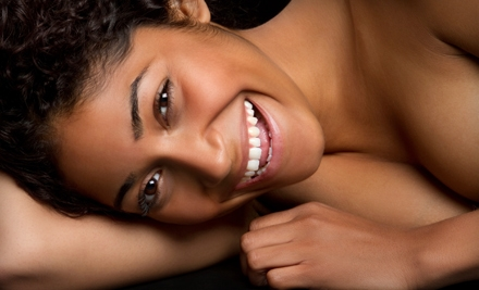 $39 for One Microdermabrasion Treatment at BienEstar Massage ($85 Value)