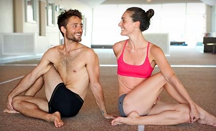 3, 6, or 10 Bikram Yoga Classes at Bikram Yoga Ormond Beach (Up to 70% Off)