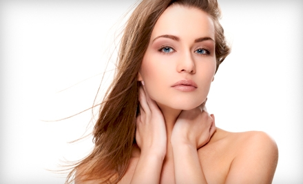 One or Two HydraFacial Treatments at Bellava MedAesthetics & Spa in Bedford Hills (Up to 61% Off)