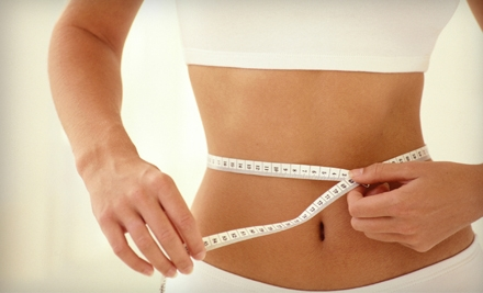 $1,199 for One Area of Smartlipo Triplex Liposuction at Advanced Anti-Aging & Weight Loss in Newburgh ($3,000 Value)