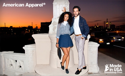 American-apparel2_grid_6