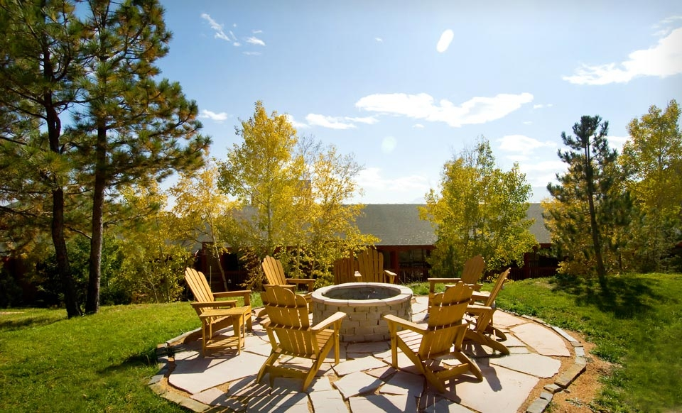 $99 for a Two-Night Stay for Up to Four at Sundance Mountain Lodge in Colorado