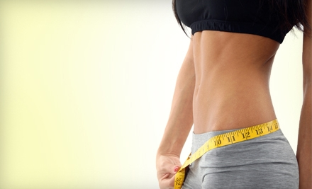 $79 for a Weight-Loss Package with Lipotropic Injections at MediPro Direct Slim ($370 Value). Three Locations Available.