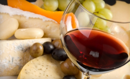 $22 Wine-Tasting Experience for Two at Chateau St. Croix Winery & Vineyard in St. Croix Falls ($45.32 Value)