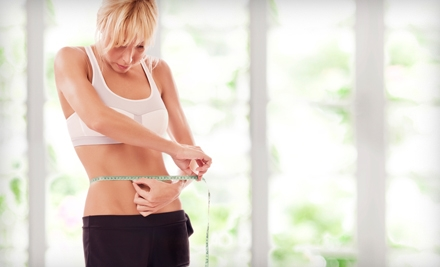 $179 for a Complete Detoxification Program from Integrative Sports & Wellness Medical Center ($360 Value)