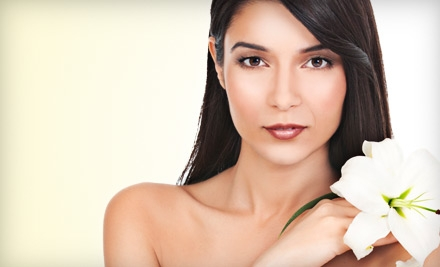 One or Three Microdermabrasion Treatments at Neo Laser Medical Spa (Up to 61% Off)