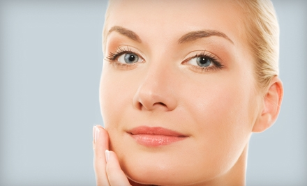 $99 for 35 Units of Dysport with Consultation at Chez Galatea in Thousand Oaks ($210 Value)