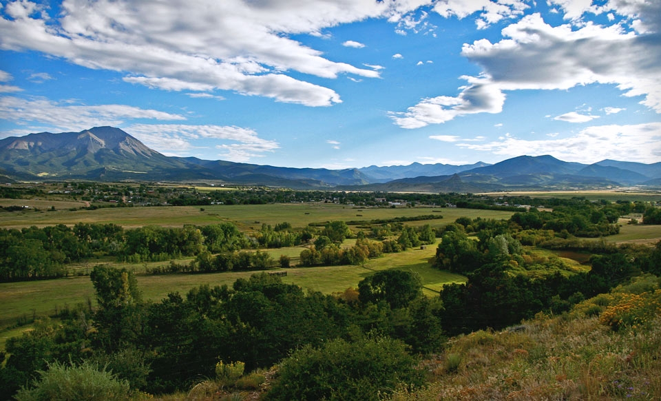 $99 for a Two-Night Stay for Two with Three-Course Dinner at La Veta Inn in Colorado (Up to $316 Value)