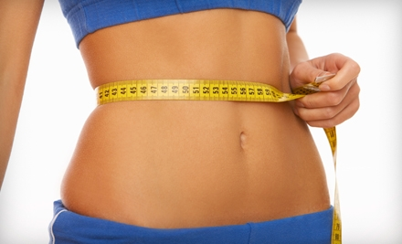6 or 12 Zerona Treatments and One Venus Freeze Session at Physicians Weight Loss Centers in Columbia (Up to 65% Off)