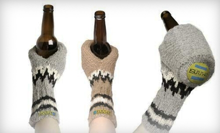 $15 for a Scandinavian Koozie from Sküüzi ($29.99 Value)