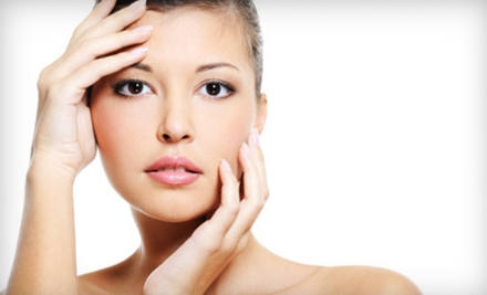 $39 for a Bioelements Facial and Custom Mask at Shear Envy Salon Boutique in El Cajon ($99 Value)