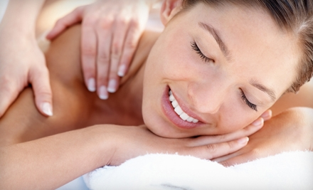 $60 for BioElements Facial and Aromatherapy Massage at Michael's Hairloft Spa & Tanning in Moon Township ($120 Value)