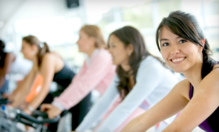 $20 for a One-Month Membership Package at Sport & Wellness in Danbury ($219 Value)