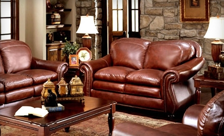 $50 for $110 Toward Bedding and Home Furnishings at Price Right Wholesale Furniture