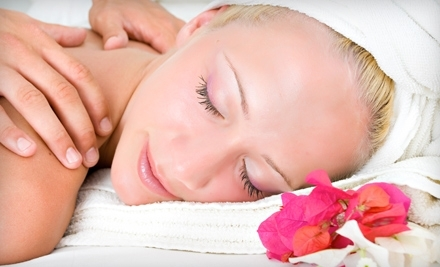 One or Two 60-Minute Massages at Precision Health & Wellness Center in Havertown (Up to 57% Off)