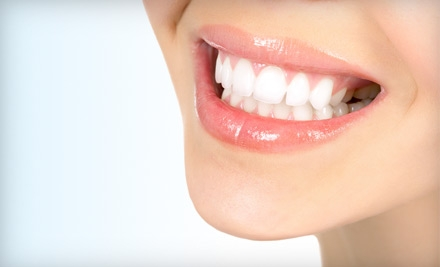 $49 for a Checkup Package with Exam, X-rays, and Cleaning at Accurate Family Dental ($212 Value)